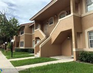 11449 NW 42nd St Unit 11449, Coral Springs image
