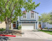 7578 Whimbleton Way, Reno image