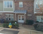1150 Ranch Marina Rd, Pell City image