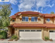 20116 Summercrest Dr, Castro Valley image