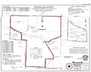 10090 W Floating Feather Rd., Star image