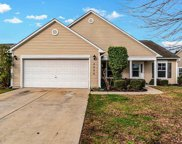 2236 Beauclair Ct., Myrtle Beach image