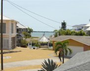 2293 Carambola LN, St. James City image