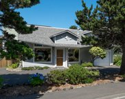 1715 30th Nw, Lincoln City image