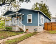 1707 Clifford Ave, Austin image