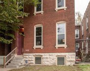 2710 Geyer, St Louis image