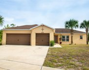 3504 Portview Court, Kissimmee image