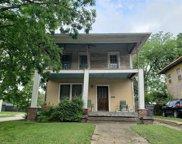 701 Woodlawn Avenue, Dallas image