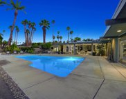 71022 Country Club Drive, Rancho Mirage image