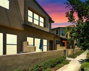 210     Alienta Lane, Rancho Mission Viejo image