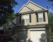 10636 Northgate Trail Unit #L78, Charlotte image