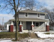 754 Cottage Grove Avenue, South Bend image