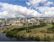 445 Seaside Avenue Unit 2902, Honolulu image
