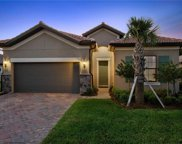 12252 Sussex St, Fort Myers image