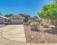 2623 E Fawn Drive, Phoenix image