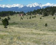 1266 Keepsake Loop, Westcliffe image