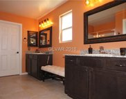 5216 MOUNTAIN GARLAND Lane, North Las Vegas image