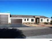745 Satellite Ct, Lake Havasu City image