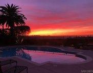 13990     Rancho Solana Trail, San Diego image