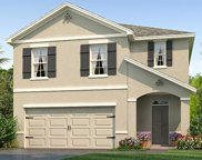 2321 Ashberry Ridge Drive, Plant City image