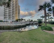 157 Seawatch Dr. Unit 812, Myrtle Beach image