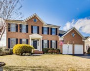 1506 Criterion   Drive, Odenton image