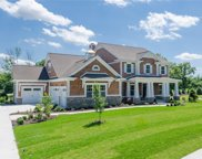 2649 Oak Way  Trace, Westfield image