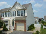 28 S Cummings Drive, Middletown image