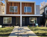 2951 South Delaware Street, Englewood image