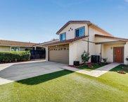 3185 Oakgate Way, San Jose image