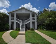 715 Sugar Bay Way Unit 101, Lake Mary image