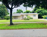 640 Nw 35th Ave, Lauderhill image