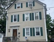 1370 Pleasant St, New Bedford image
