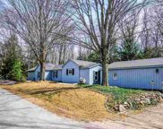 7905 Hedrick Road, Harbor Springs image