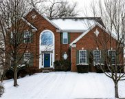 810 Tania Court, Cranberry Twp image