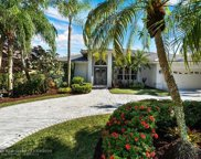4875 Chardonnay Dr, Coral Springs image