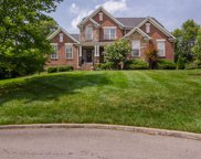 9644 Brass Valley Dr, Brentwood image