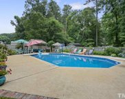 6147 Vicky Drive, Raleigh image
