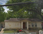 1804 Sycamore Drive, Mesquite image