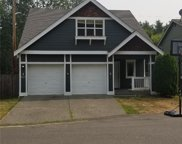 7917 66th Dr NE, Marysville image