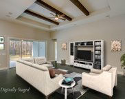 4389 CASTLE OAK CT, Orange Park image