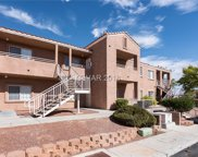 3318 DECATUR Boulevard Unit #2078, North Las Vegas image