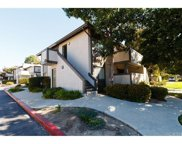 151 Majestic Court Unit #708, Moorpark image