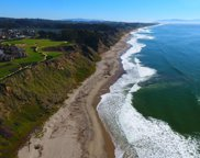 312 Seascape Resort Dr, Aptos image