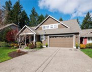 7001 SW Dunraven Lane, Port Orchard image