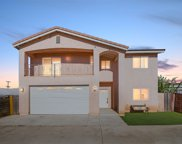 456 8th St, Imperial Beach image