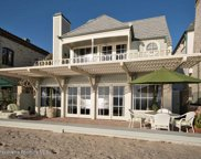 35361 Beach Road, Dana Point image