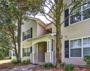 50 Pebble Beach Cove Unit #A210, Bluffton image