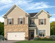 6719 Fox Hollow Ct, Flowery Branch image