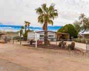 1531 E 20th Avenue, Apache Junction image